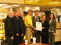 methuen_ribboncutting2